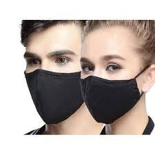 برش ماسک و لوازم بهداشتی